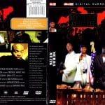 image pochette DVD du film Murda Muzik