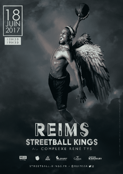 image reims streetball kings 2017