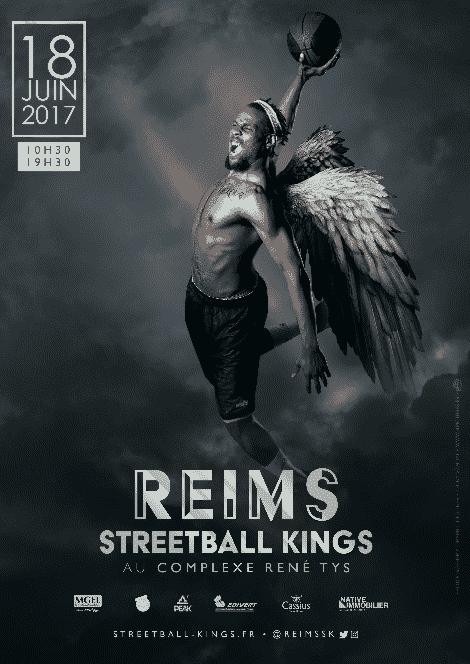 image reims streetball kings 2017