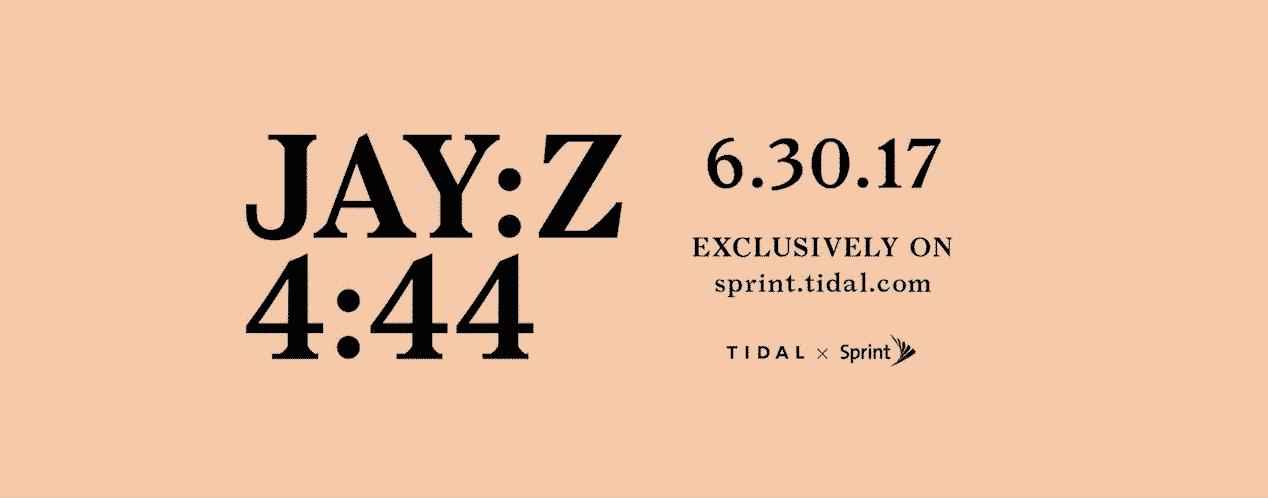 image teaser vidéo Kill Jay Z