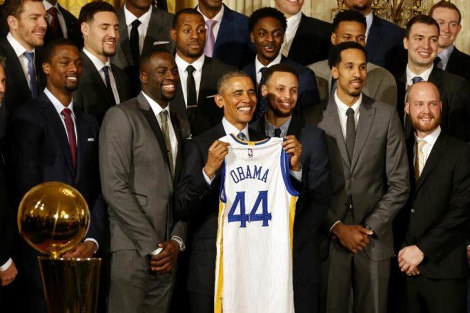 image warriors white house 2015