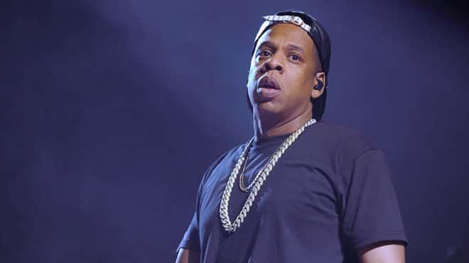 image Jay Z article critique sortie album 4 44