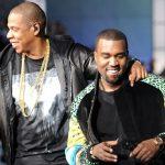 Les embrouilles entre Kanye West et Jay Z coûtent chers