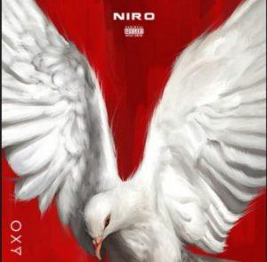image cover OX7 de Niro
