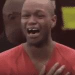 """Jay Z nous offre 8 minutes de clip avec """"4:44"""""""