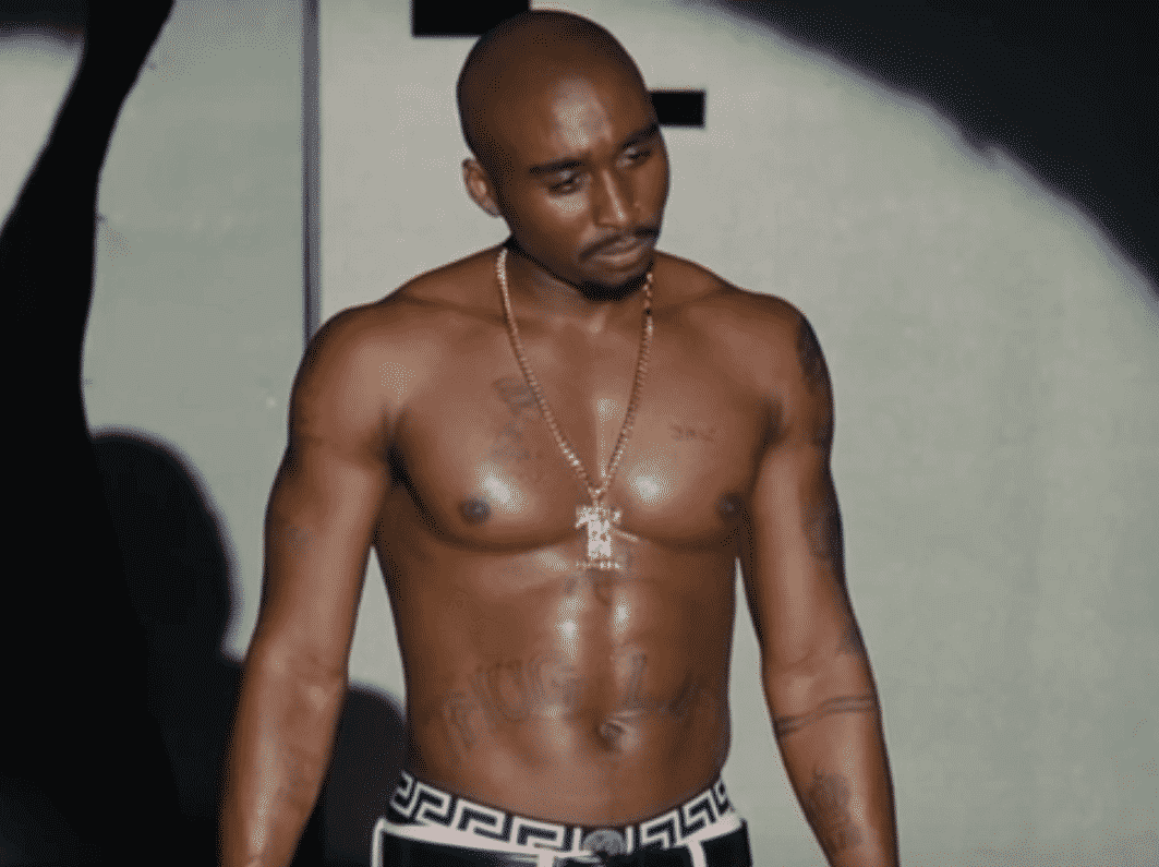 image biopic tupac all eyes on me screen