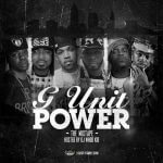 image g unit power mixtape 2017