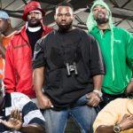 Le Wu-Tang Clan va sortir un nouvel album en octobre!