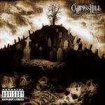 """Black Sunday"" de Cypress Hill, les latinos qui braquent le rap West Coast"