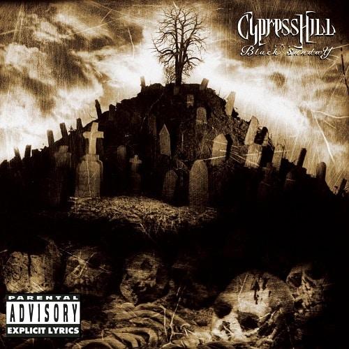 image cypress hill black sunday classique
