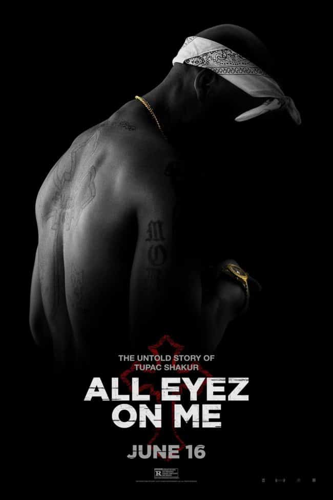 image all eyez on me affiche