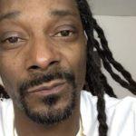 Snoop Dogg spécial dans son dernier clip!