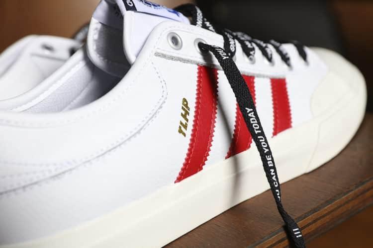 acheter en ligne 67950 3b9a4 Actu Sneakers : Bons plans, codes promo des basket tendance ...