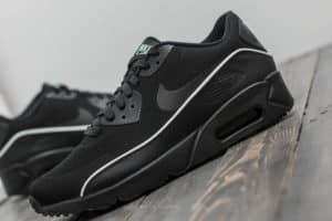 image air max 90 blackmint essential
