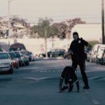 "Dizzy Wright anti-police dans ""Outrageous"""