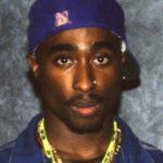 Quizz: êtes-vous un vrai fan de Tupac?