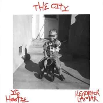 image kendrick yg hottie the city
