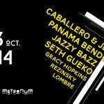 Jeu concours: Gagnez vos places pour le concert de Seth Gueko & Jazzy Bazz à Toulouse!