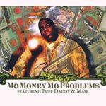 """Classique : """"Mo Money Mo Problems"""" de Notorious BIG"""