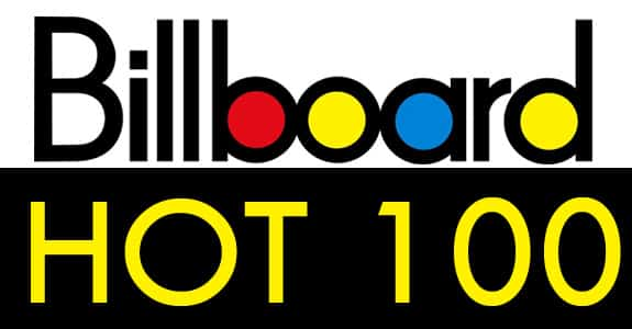image bllboard hot 100 top streaming