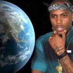 Quand BoB croit que la terre est plate…