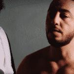 """Lacrim dévoile la cover de """"RIPRO 3"""""""