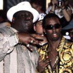 Insolite: Quand P.Diddy veut racheter la NFL