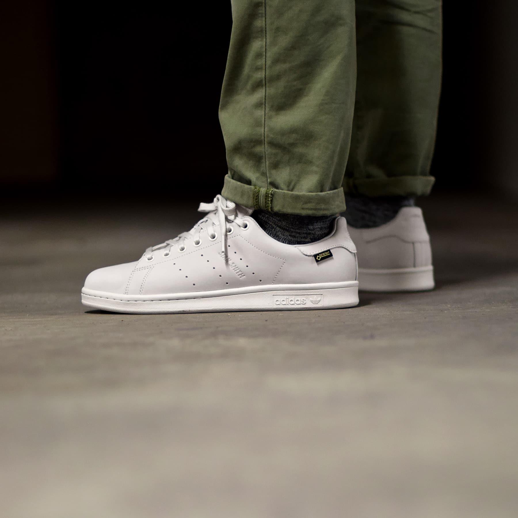 Actu Sneakers : Bons plans, codes promo des basket tendance