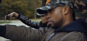 image clip rohff soldat