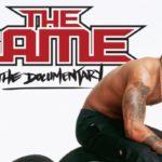 """Classique : """"The documentary"""" de The Game"""