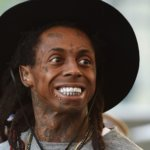 Lil Wayne veut dissoudre Young Money Records