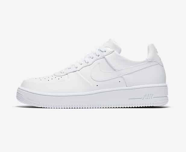 image nike air force ultraforce