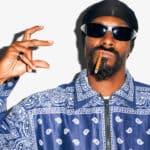 Snoop Dogg annonce un nouveau projet!