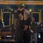 Wu-Tang et The Roots en feu chez Jimmy Fallon