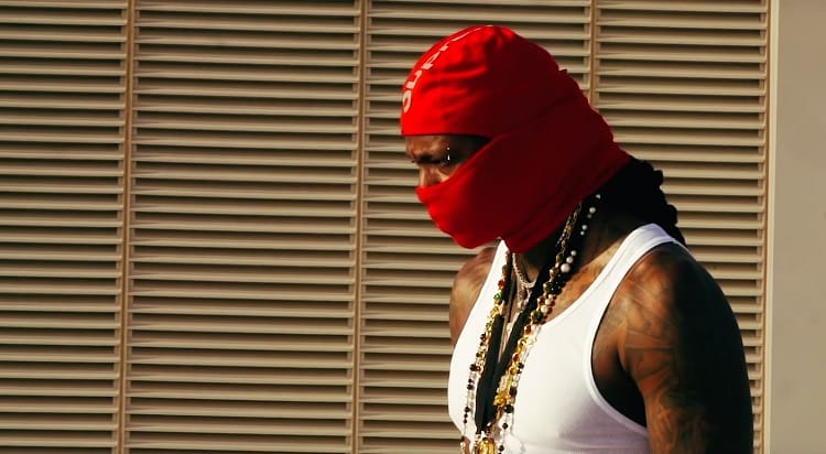 image 2 chainz maire