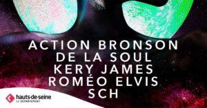image festival chorus 2017 Boulogne
