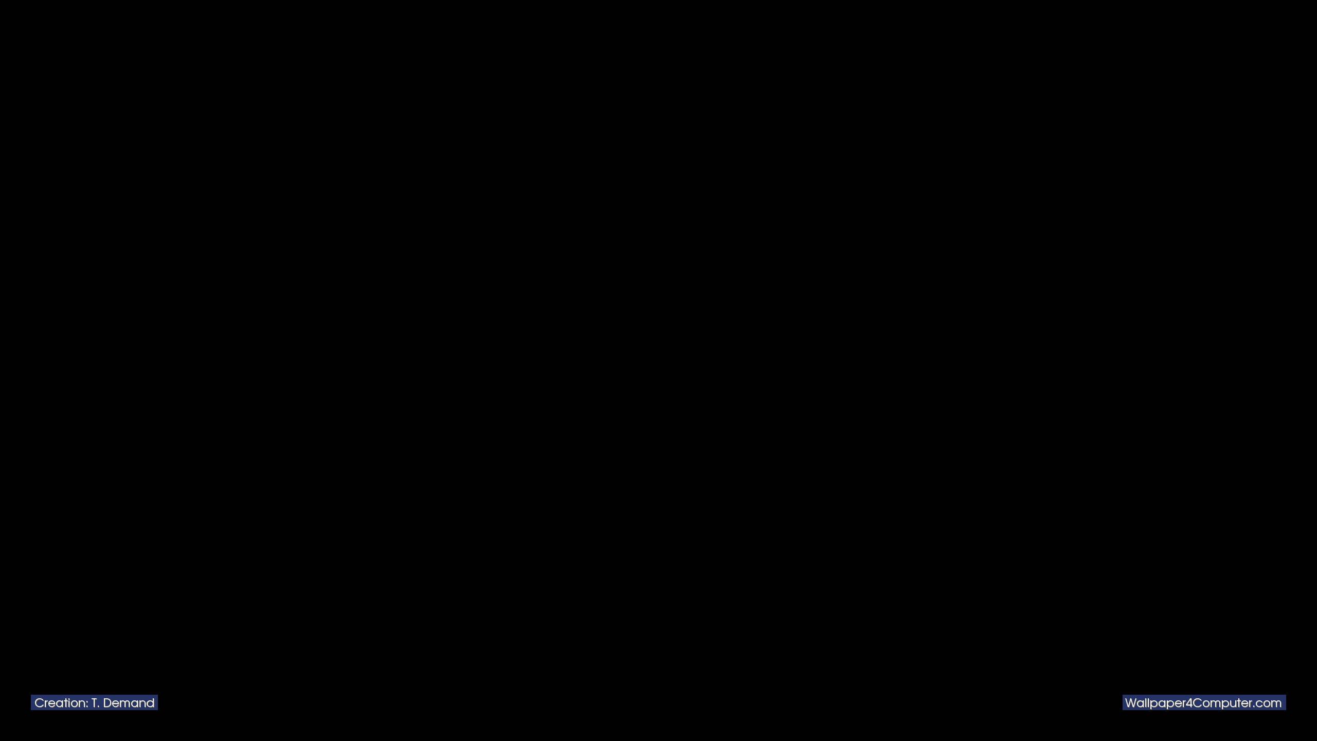 Ides De Fond Noir Jpg 2560 X 1440 Galerie Dimages Cover