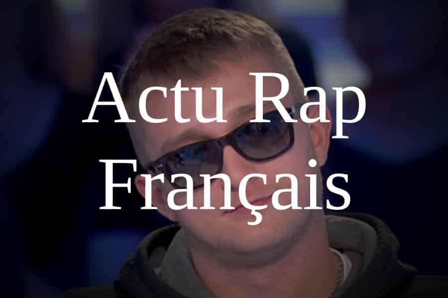 image actualité rap francais hhc
