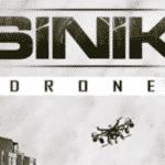 """Sinik ramène du rap à l'ancienne dans """"Drône"""""""