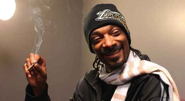 image snoop dogg top 10 octobre