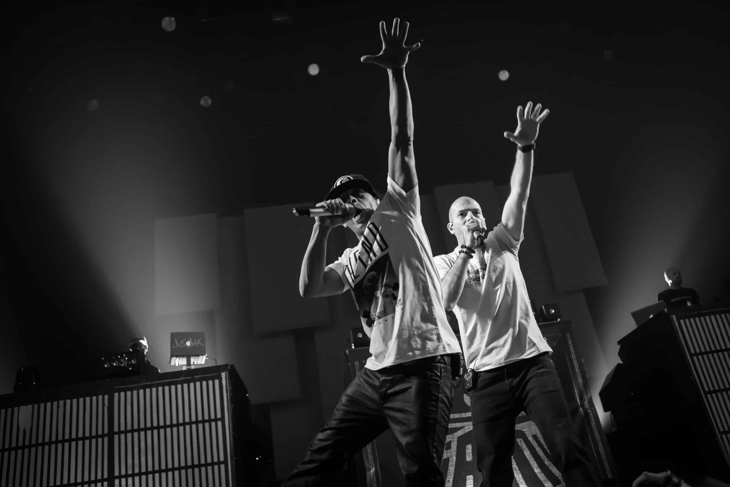 IAM concours 1er partie concert Olympia 2020