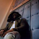 50 Cent sort un nouveau clip avec Jeremih