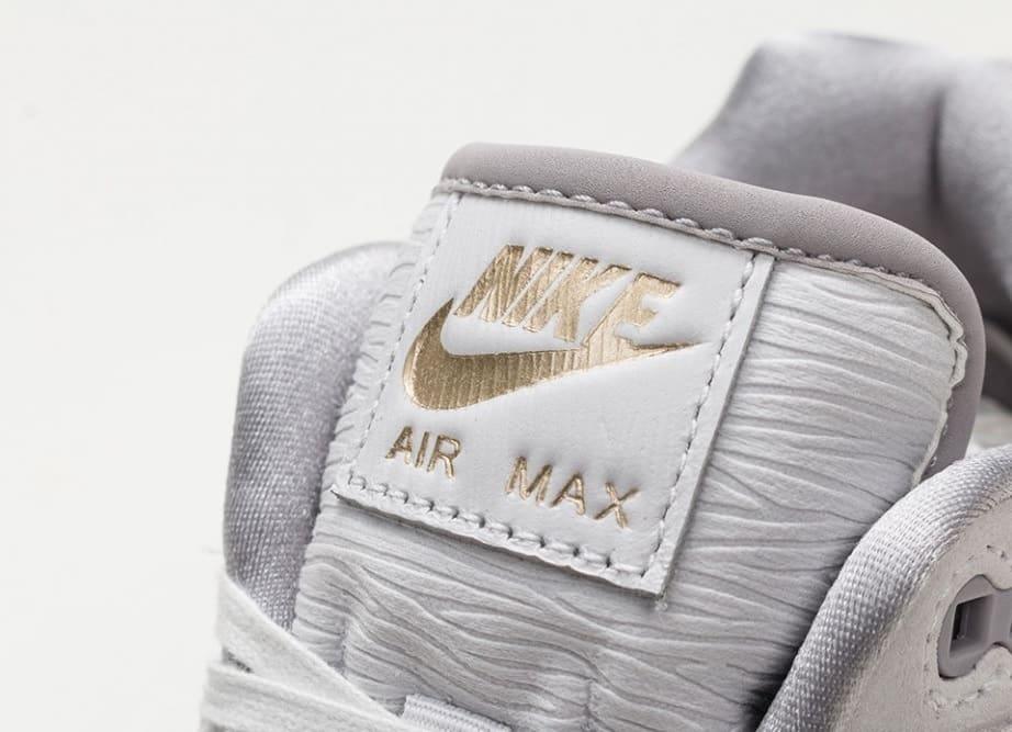 mage nike air max 1 premium grey 2