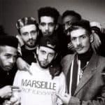"""Quand IAM et la Fonky Family étaient des """"Bad Boys de Marseille (version sauvage)"""