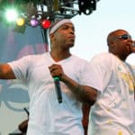 "Styles P et Jadakiss collaborent sur ""Friends"""