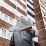 Nike dévoile une Dunk Low Plattenbau