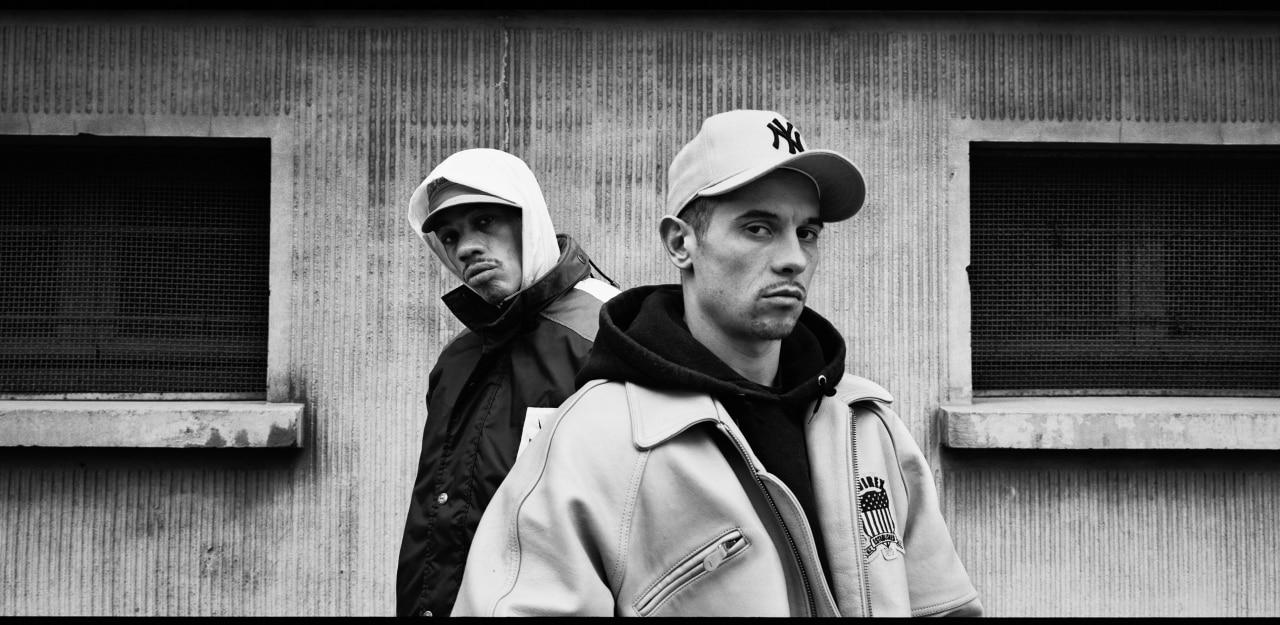 image ntm 2017 côté hip hop retour des anciens