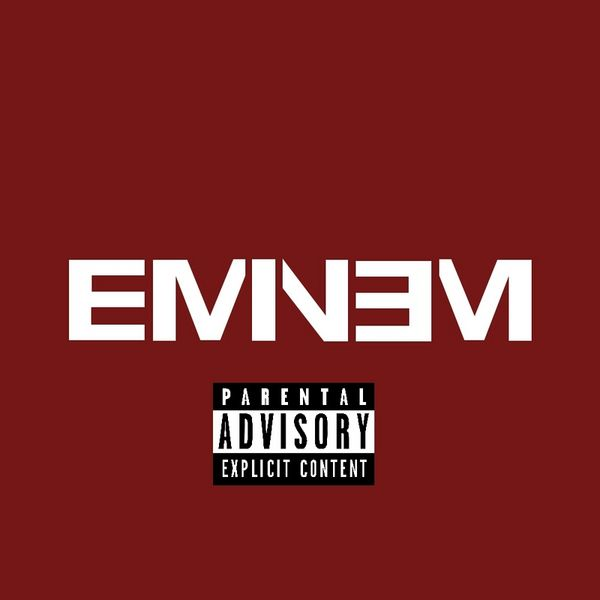image eminem Relapse,Recovery,Revival cover mixtape