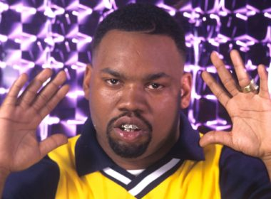 image raekwon it's a shame