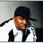 "Erick Sermon amène Method Man, Craig Mack et Mr.Cheeks pour ""Come Thru"" !"